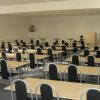 Školenia a kurzy