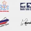 Agility Skiper BCC CIS EuroCup SlovakiaOpen