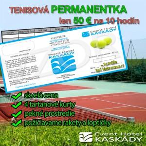 tenis+perm cscd gb