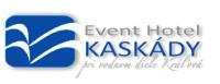 Event Hotel Kaskády ***